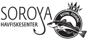 Soroy-havfiskesenter